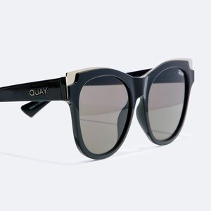 "Brand New✨ Quay Australia ""It's My Way"" sunglasses"